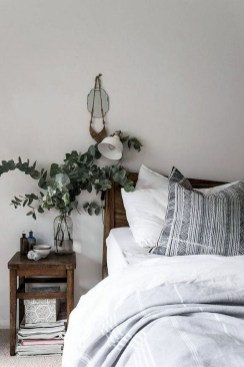 Amazing Rustic Farmhouse Decor Ideas on A Budget 41