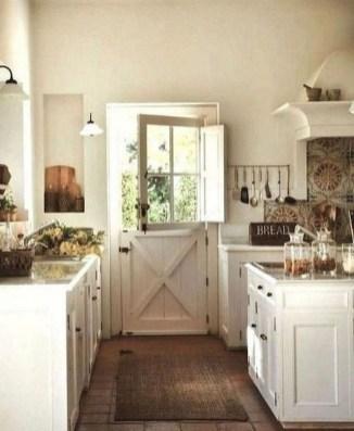 Amazing Rustic Farmhouse Decor Ideas on A Budget 50