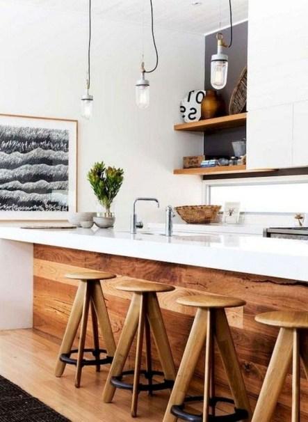 Amazing Rustic Farmhouse Decor Ideas on A Budget 64