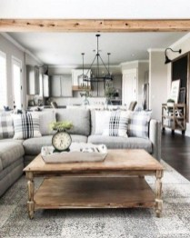 Amazing Rustic Home Decor Ideas That You Can Do It Yourself 11