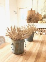 Amazing Rustic Home Decor Ideas That You Can Do It Yourself 33