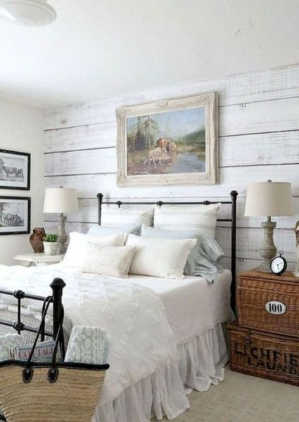 Amazing Rustic Home Decor Ideas That You Can Do It Yourself 39