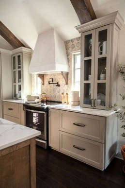 Amazing Rustic Home Decor Ideas That You Can Do It Yourself 47