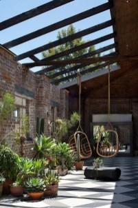 Beautiful Small Backyard Patio Ideas On A Budget 38