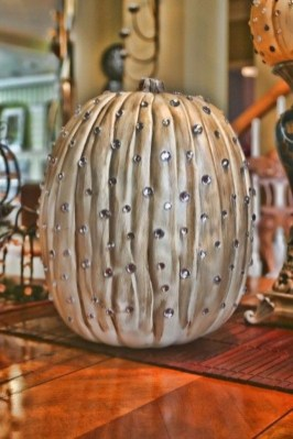 Best Fall crafts Projects and Design to Welcome The Fall This Year 06
