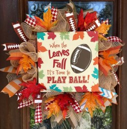 Best Fall crafts Projects and Design to Welcome The Fall This Year 12