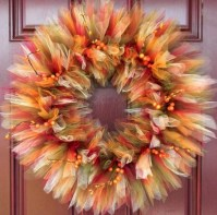 Best Fall crafts Projects and Design to Welcome The Fall This Year 14