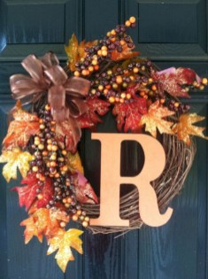 Best Fall crafts Projects and Design to Welcome The Fall This Year 17
