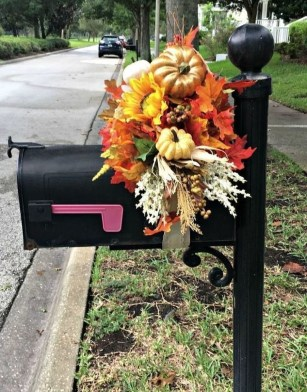 Best Fall crafts Projects and Design to Welcome The Fall This Year 25