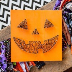 Best Fall crafts Projects and Design to Welcome The Fall This Year 41