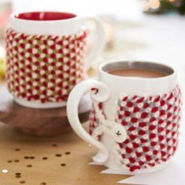 Best Fall crafts Projects and Design to Welcome The Fall This Year 48