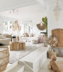 Bohemian Decorating Ideas and Projects to Perfect Your Bohemian Style 11