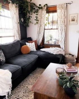 Bohemian Decorating Ideas and Projects to Perfect Your Bohemian Style 33