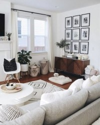 Bohemian Decorating Ideas and Projects to Perfect Your Bohemian Style 39