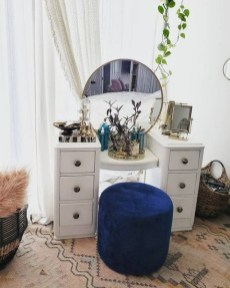 Bohemian Decorating Ideas and Projects to Perfect Your Bohemian Style 45