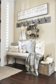 Bohemian Decorating Ideas and Projects to Perfect Your Bohemian Style 59