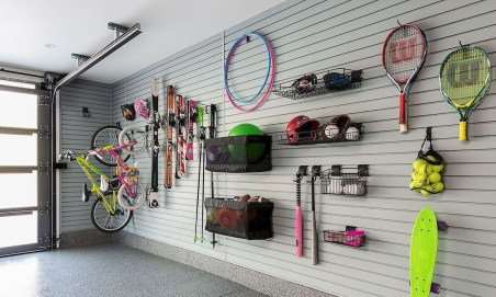Easy DIY Garage Organization That Will Make Your Home Smell So Good This Fall 04