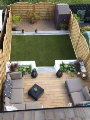 Perfect Patio Ideas You Can Try 11