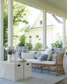 Porch Modern Farmhouse a Should You Try04