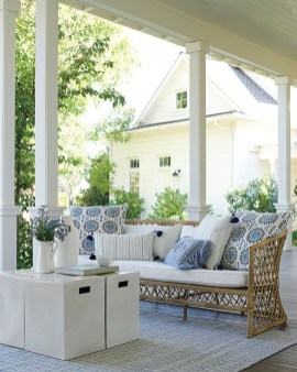 Porch Modern Farmhouse a Should You Try04