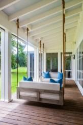 Porch Modern Farmhouse a Should You Try29