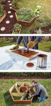 Smart DIY Backyard Ideas and Projects 09