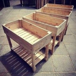 Smart DIY Backyard Ideas and Projects 12