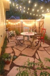 Smart DIY Backyard Ideas and Projects 31