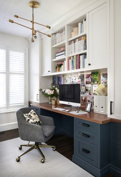 The Idea of a Comfortable Work Space to Support Your Performance 06