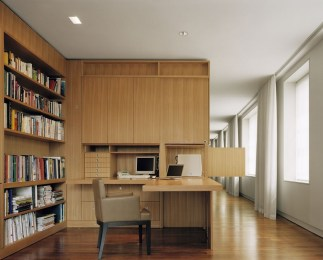 The Idea of a Comfortable Work Space to Support Your Performance 12