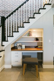 The Idea of a Comfortable Work Space to Support Your Performance 14