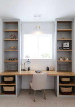 The Idea of a Comfortable Work Space to Support Your Performance 22