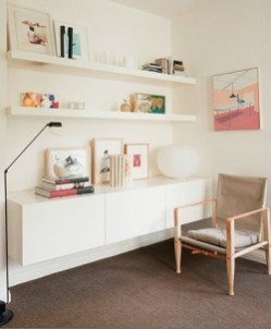 The Idea of a Comfortable Work Space to Support Your Performance 26