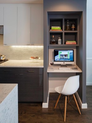 The Idea of a Comfortable Work Space to Support Your Performance 31