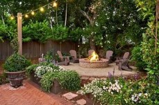 Awesome Outdoor Rooms Designed as Comfortable as Possible for You 49