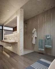 Majestic Bathroom Decoration to Perfect Your Dream Bathroom 10