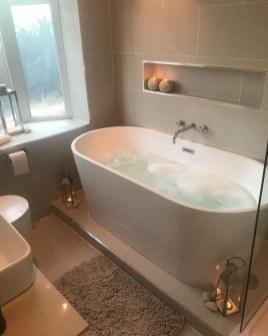 Majestic Bathroom Decoration to Perfect Your Dream Bathroom 15