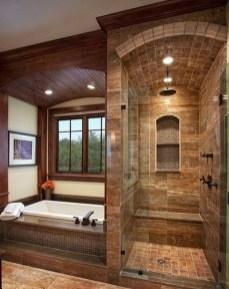 Majestic Bathroom Decoration to Perfect Your Dream Bathroom 20
