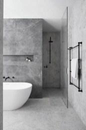 Majestic Bathroom Decoration to Perfect Your Dream Bathroom 61
