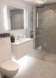 Majestic Bathroom Decoration to Perfect Your Dream Bathroom 62