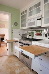 Most Amazing Kitchen Cabinet Makeover Design and Project 03