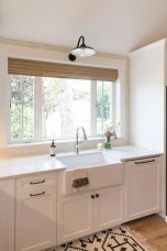 Most Amazing Kitchen Cabinet Makeover Design and Project 05