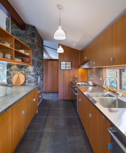 Most Amazing Kitchen Cabinet Makeover Design and Project 52