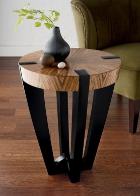 Superb DIY Wood Furniture for Your Small House and Cost-efficiency 45
