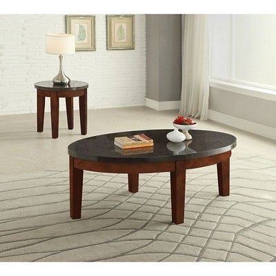 The Charm of Homely Contemporary Living rooms with Oval Coffee Table Decorations 06