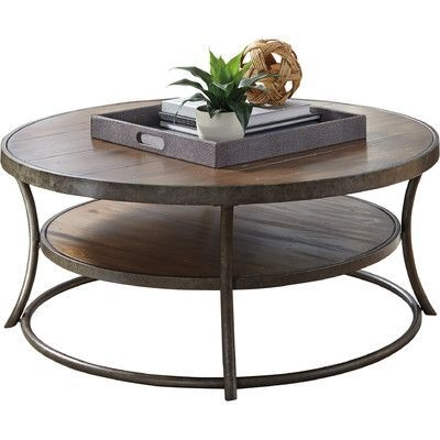 The Charm of Homely Contemporary Living rooms with Oval Coffee Table Decorations 29