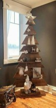 Best DIY Christmas Decoration to Perfect Your Home 04