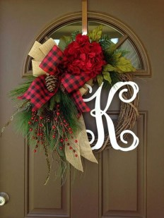 Best DIY Christmas Decoration to Perfect Your Home 18