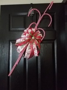 Best DIY Christmas Decoration to Perfect Your Home 30