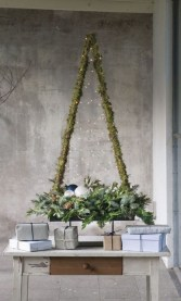 Best DIY Christmas Decoration to Perfect Your Home 37